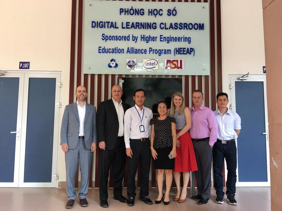 USAID Visits Academic Partner 2.jpg