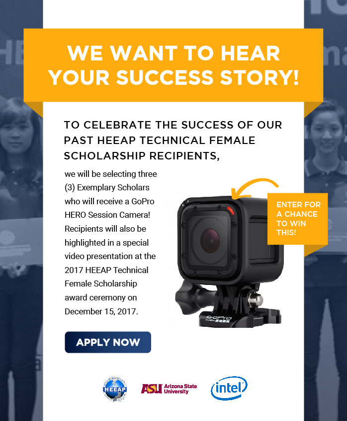 2017-HEEAP-Female-Scholarship-Ad.jpg