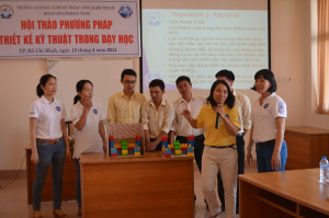 88_Engineering-Design-Construction-Seminar-at-HVCT.jpg