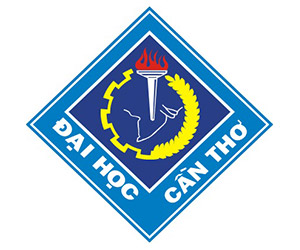 Image result for Can Tho University (CTU)-Vietnam